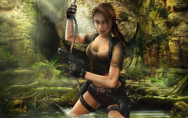 tomb-raider-wallpaper-collection-02