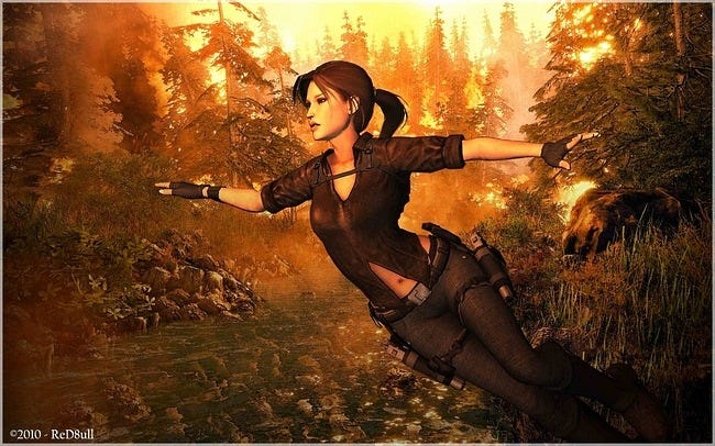 tomb-raider-wallpaper-collection-07