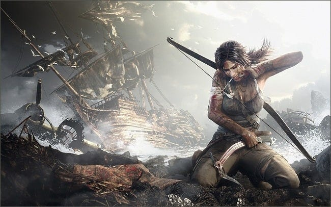 tomb-raider-wallpaper-collection-10