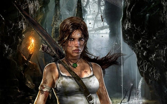tomb-raider-wallpaper-collection-11
