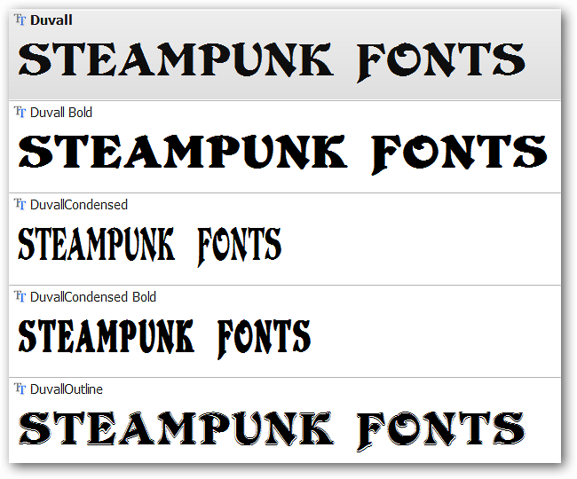 steampunk-fonts-collection-07-a