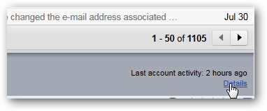 gmail ip add