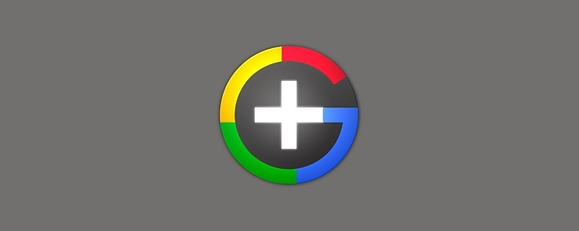 google-plus-desktop-customisation-set-00