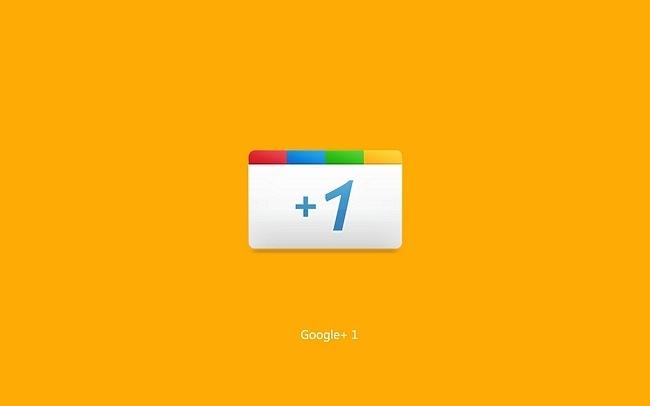 google-plus-desktop-customisation-set-02