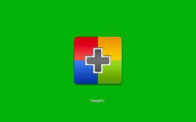 google-plus-desktop-customisation-set-03