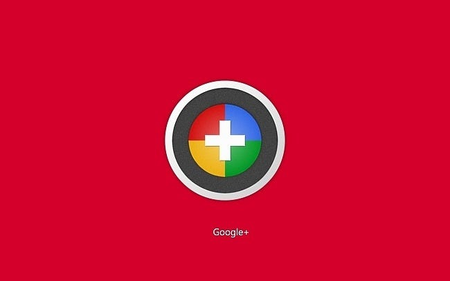 google-plus-desktop-customisation-set-04