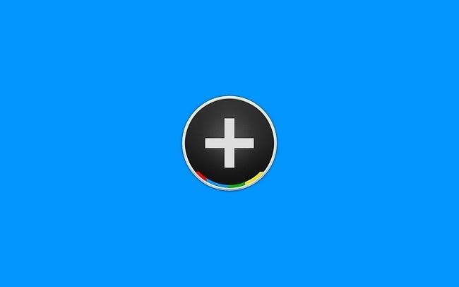 google-plus-desktop-customisation-set-05