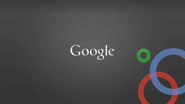 google-plus-desktop-customisation-set-07