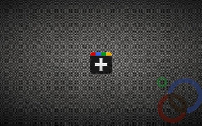 google-plus-desktop-customisation-set-08