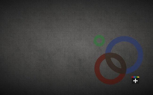 google-plus-desktop-customisation-set-09