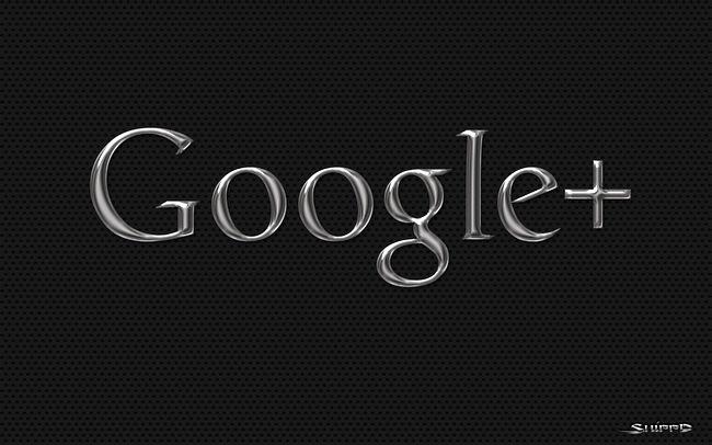 google-plus-desktop-customisation-set-10
