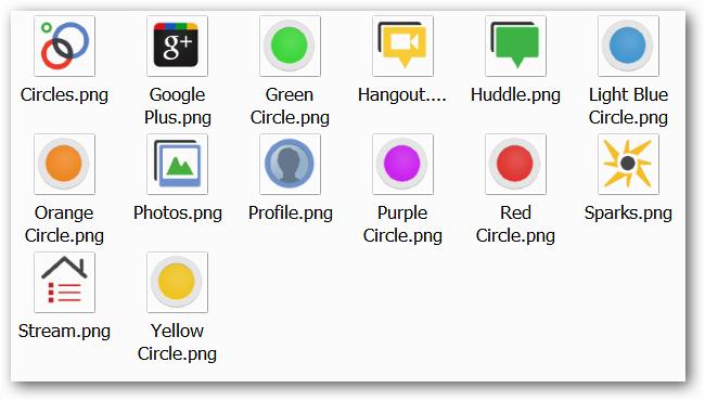 google-plus-desktop-customisation-set-11