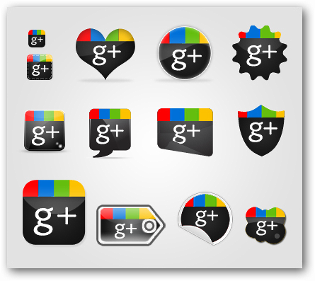 google-plus-desktop-customisation-set-13
