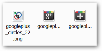 google-plus-desktop-customisation-set-15