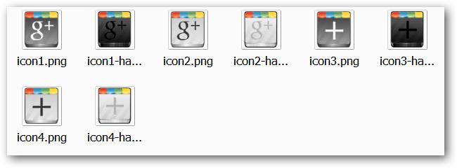 google-plus-desktop-customisation-set-17