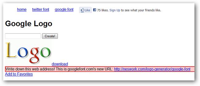 google-plus-desktop-customisation-set-19