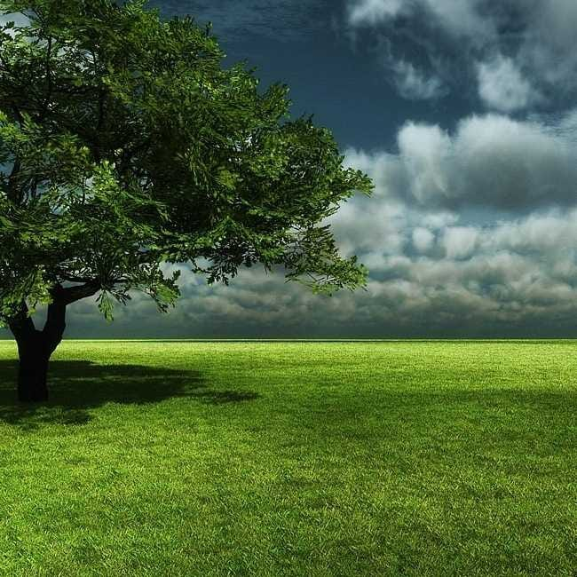 great-outdoors-wallpaper-collection-for-ipad-05