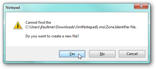 How can i remove