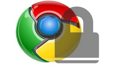 How Secure are Your Saved Chrome Browser Passwords?