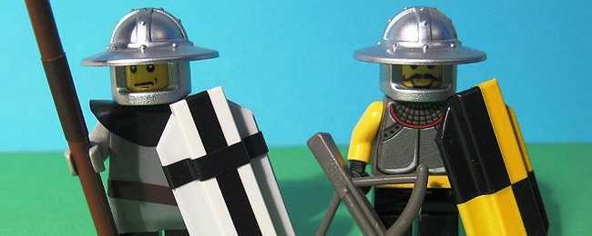 lego-knights