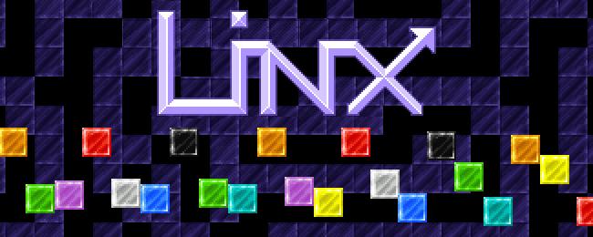 linx-00