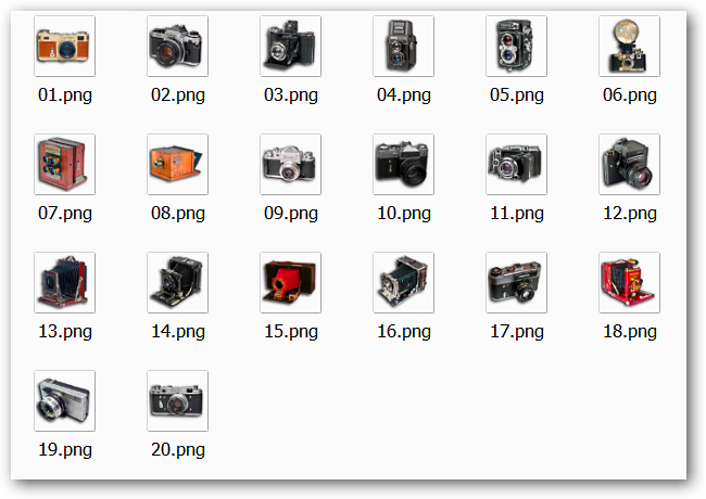 photographers-desktop-customisation-set-08