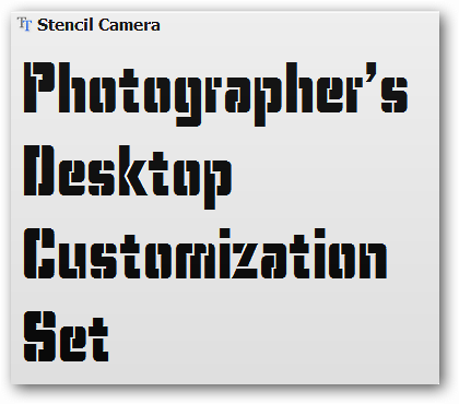 photographers-desktop-customisation-set-15