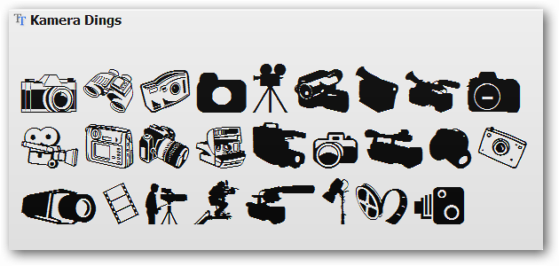 photographers-desktop-customisation-set-17-a