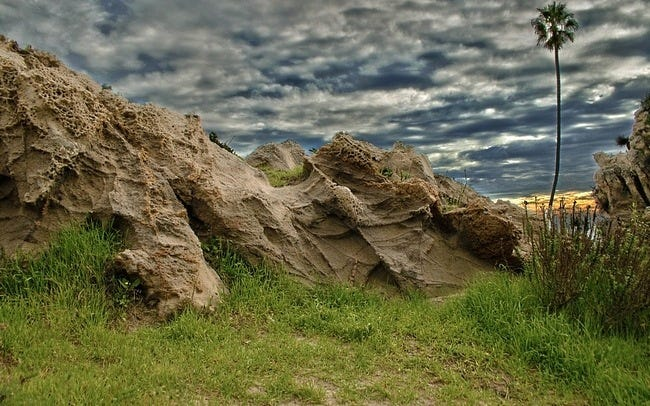 rock-formations-wallpaper-collection-01