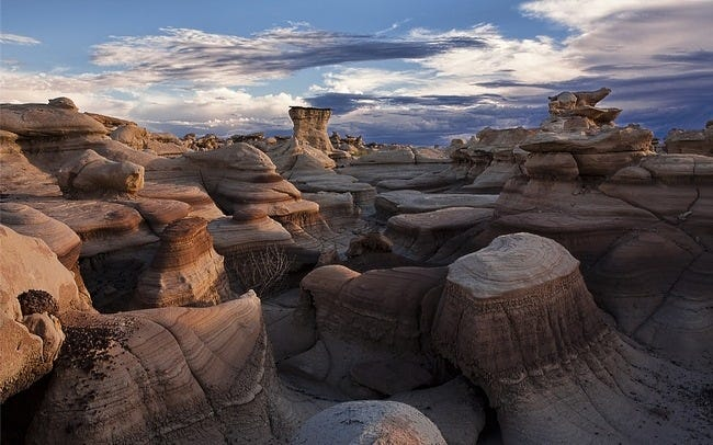 rock-formations-wallpaper-collection-06
