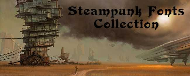 steampunk-fonts-collection-00