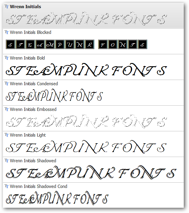 steampunk-fonts-collection-04