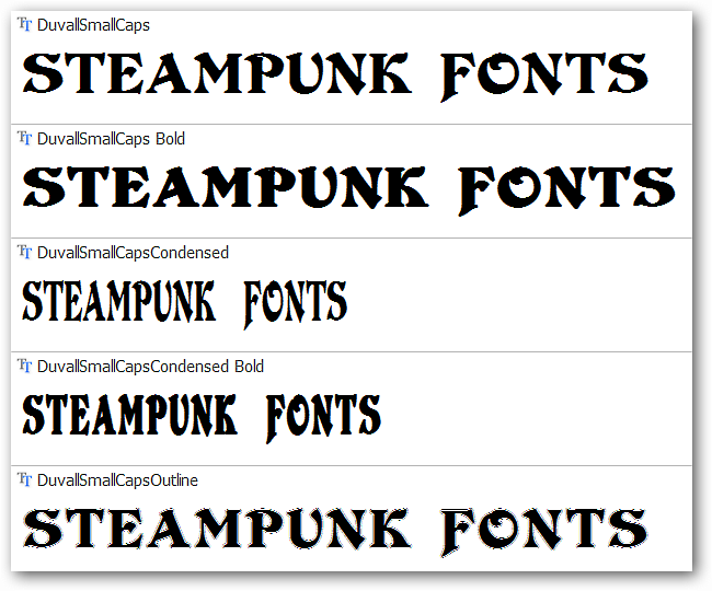 steampunk-fonts-collection-07-b