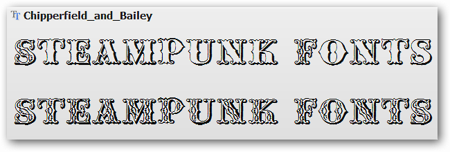 steampunk-fonts-collection-14