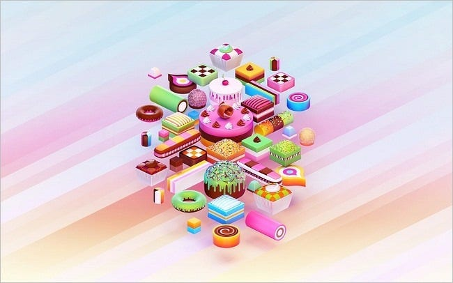 sweets-n-treats-wallpaper-collection-14