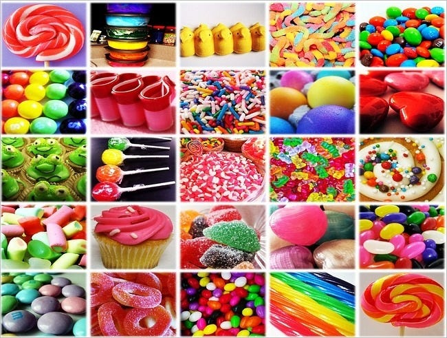 sweets-n-treats-wallpaper-collection-15