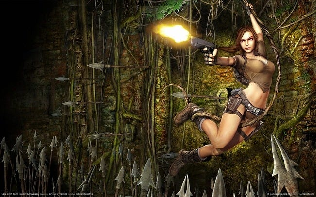 tomb-raider-wallpaper-collection-05