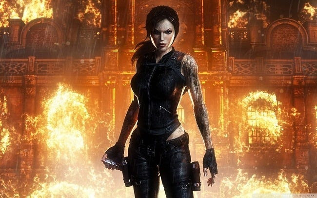 tomb-raider-wallpaper-collection-06