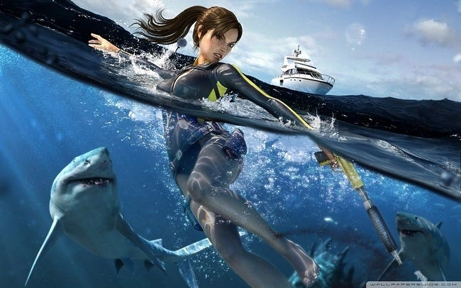 tomb-raider-wallpaper-collection-08