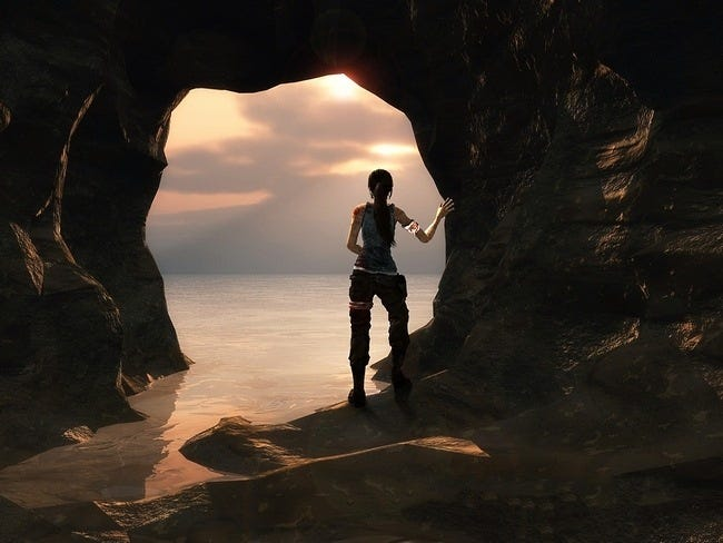 tomb-raider-wallpaper-collection-09