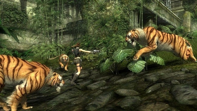 tomb-raider-wallpaper-collection-12
