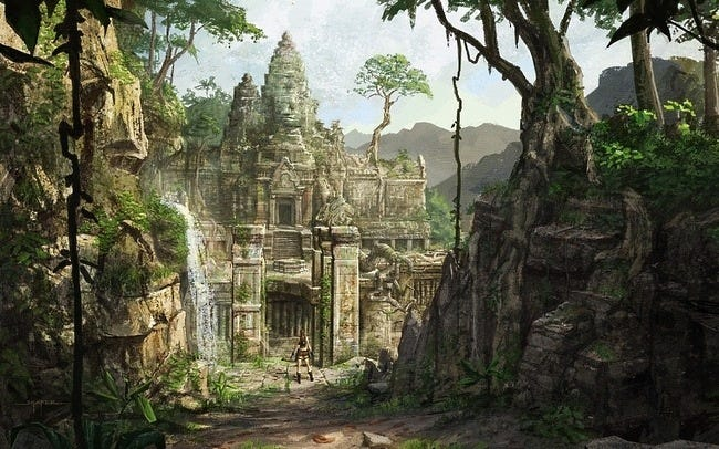 tomb-raider-wallpaper-collection-15