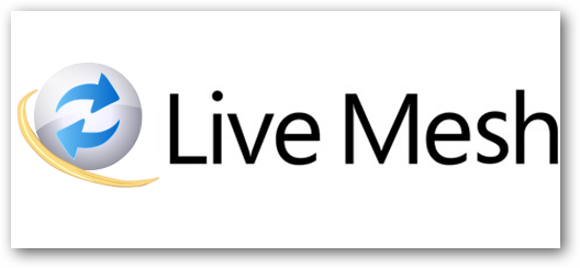 windows-live-mesh