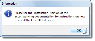 04_see_how_to_install_drivers