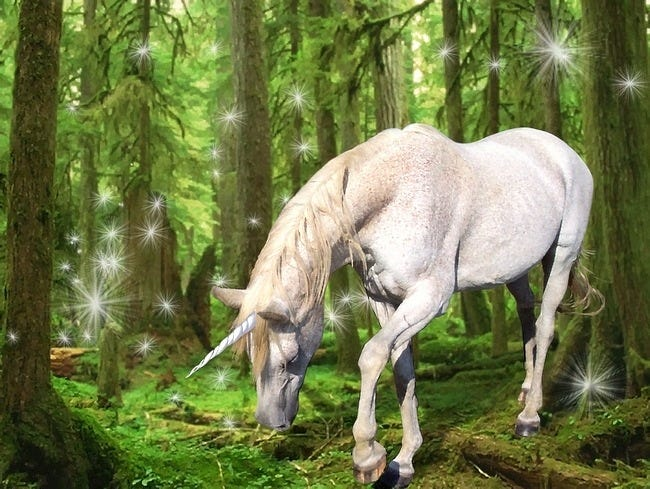 enchanted-realms-wallpaper-collection-06