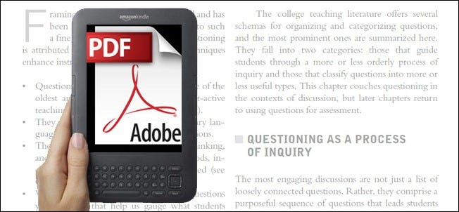 ANDROID EBOOK READER PDF REFLOW DOWNLOAD