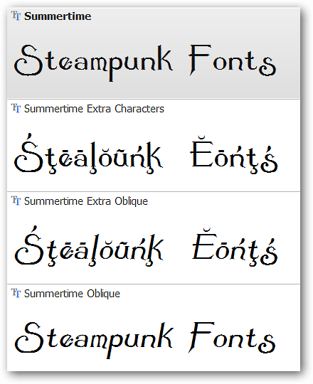 steampunk-fonts-collection-01