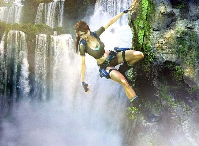 tomb-raider-wallpaper-collection-01