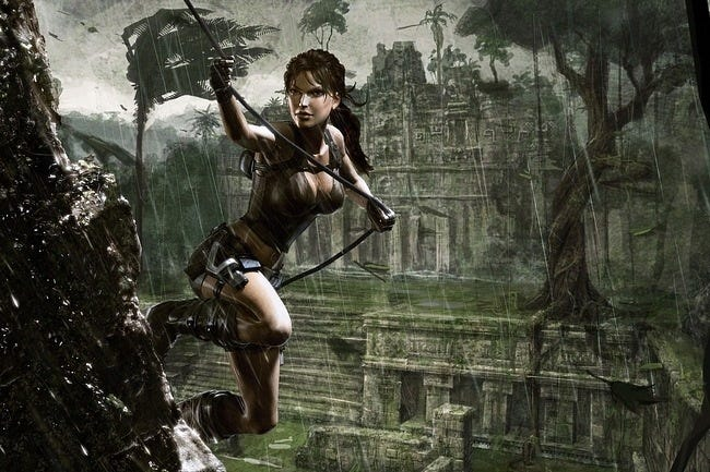 tomb-raider-wallpaper-collection-03