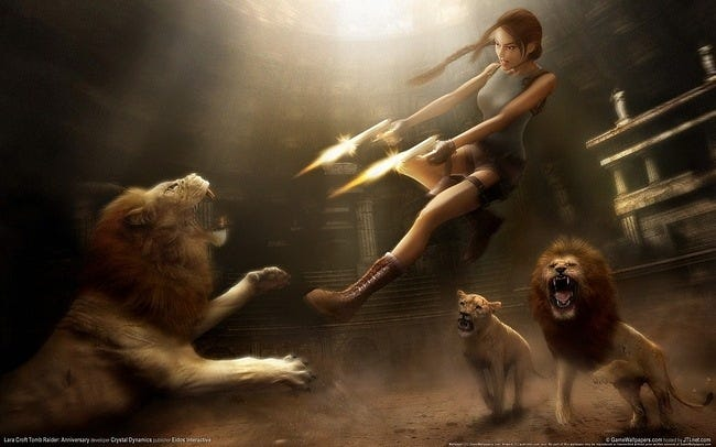 tomb-raider-wallpaper-collection-04